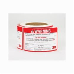 3M™ Firestop ID Label