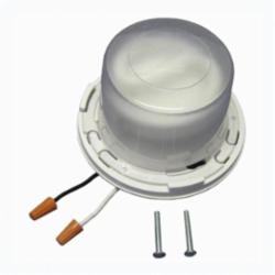 Allied Moulded LH-CFL1