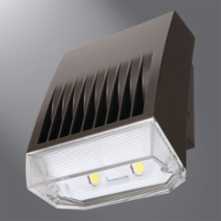 Eaton Lighting XTOR9ARL-PC1