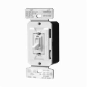 Eaton Wiring Devices | INDEPENDENT ELECTRIC SUPPLY
