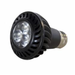 GE LED7DP20B827/20