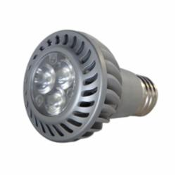 GE LED7DP20S830/20