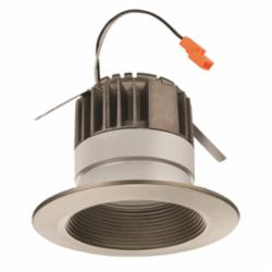 Lithonia Lighting® 4BPMW LED M6
