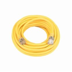 Southwire® 1768SW0002