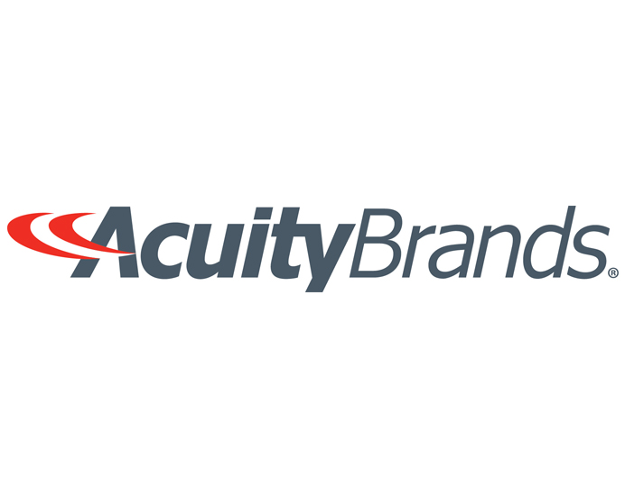 Acuity Brands®