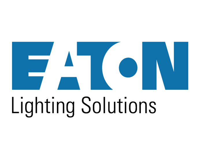 Eaton Lighting