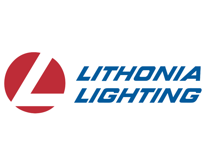Lithonia Lighting®